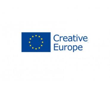 https://mavilimelektronik.com.tr/image/cache/catalog/1anasayfa_content/creative-europe-370x290.jpg