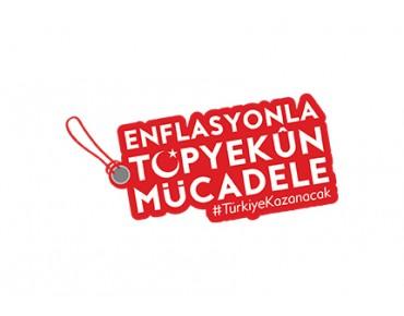 https://mavilimelektronik.com.tr/image/cache/catalog/1anasayfa_content/enflasyonla-topyekun-mucadele-370x290.jpg
