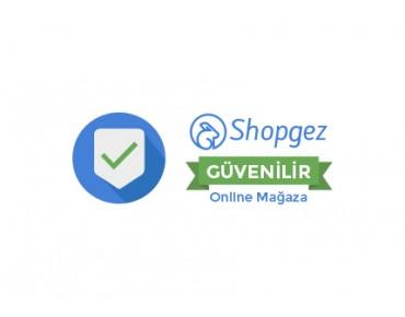 https://mavilimelektronik.com.tr/image/cache/catalog/1anasayfa_content/shopgez-guven-damgasi-yurt-ici-370x290.jpg