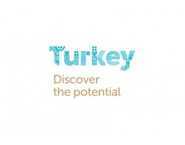 https://mavilimelektronik.com.tr/image/cache/catalog/1anasayfa_content/turkey-discover-of-potential-370x290.jpg