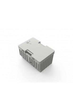Acopower X200 11,1Volt/15 Amper Li-ion Yedek Akü